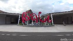 Peraturan Ganjil Genap Bali: Daftar Titik hingga Waktu Pelaksanaan