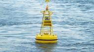 Solusi Pencegahan Kabel Internet Bawah Laut Terputus