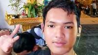 Dituduh Hina Pemerintah di Medsos, Remaja Penyandang Autis Ditahan