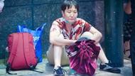 Sektor Properti China Terancam Anjlok Akibat Kasus Evergrande, Perusahaan dengan Utang Rp 4 Ribu T
