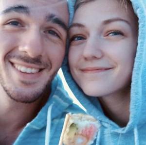 Akhir Kisah Menghilangnya Pasangan Selebgram Gabby Petito & Brian Laundrie
