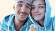 Pencarian Besar-besaran Brian Laundrie, Pacar Travel Blogger yang Tewas