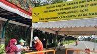Syarat Masuk Ancol Terkini, Jangan Lupa Cek Dulu Sebelum Wisata