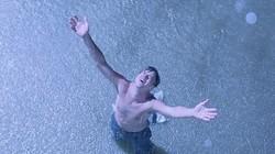 7 Fakta The Shawshank Redemption, Film Terbaik Sepanjang Masa
