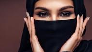 5 Bahan Alami Ini Dipakai Aisyah Istri Rasulullah SAW untuk Merawat Kecantikan