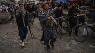 Warga Takut Taliban tapi Juga Merasa Aman, China Marah pada Taiwan!