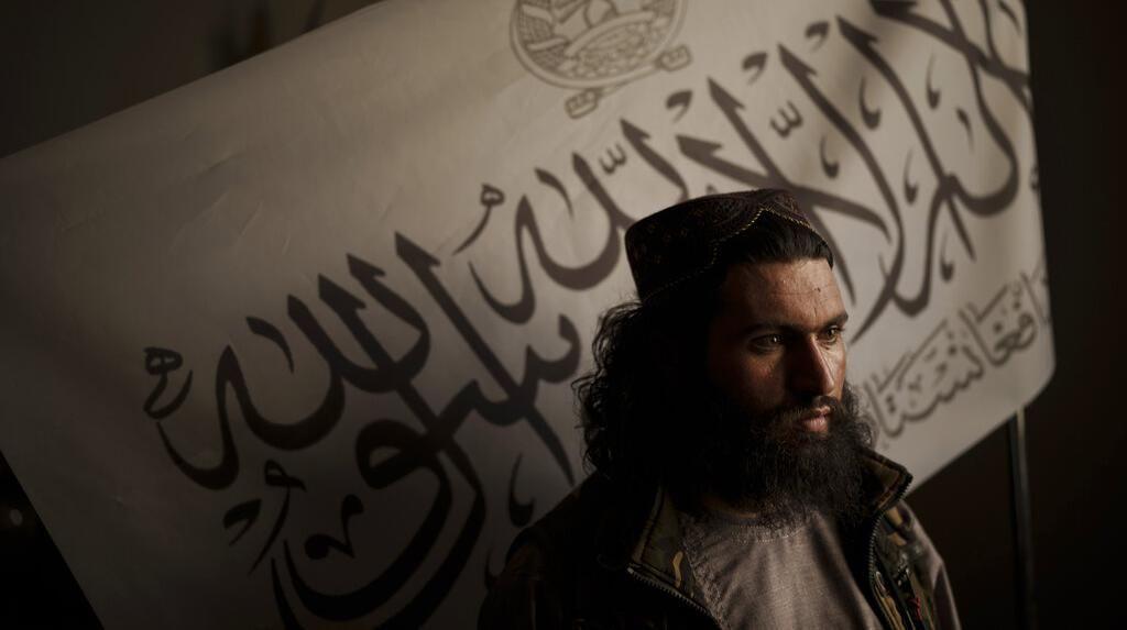 Rusia Serukan Barat Terlibat dengan Taliban, Ingatkan Terorisme-Narkoba