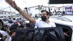 Wali Kota Manila Siap Bertarung di Pilpres Filipina