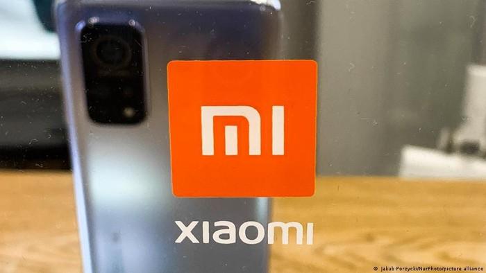 Ada Software Rahasia, Lituania Sarankan Konsumen Tidak Gunakan Ponsel Xiaomi