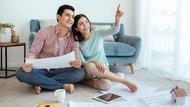 Disebut Generasi Banyak Biaya, Bisa Nggak Sih Milenial Beli Rumah?