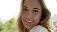 Alergi Dingin, Wanita Ini Bisa Meninggal Jika Makan Es Krim dan Minuman Dingin