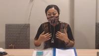 Anggota DPRD Tangerang Epa Emilia Ungkap Kronologi Dugaan Penganiayaan