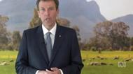 Australia Buka Perbatasan Paling Lambat Desember, Paspor Vaksin Jadi Syarat Bepergian ke LN