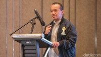 Jokowi Bakal Turuti Permintaan Warga Papua Dibangunkan Smelter