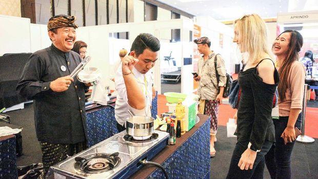 Bali Interfood