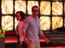 Review Free Guy: Hiburan Menyenangkan dari Ryan Reynolds