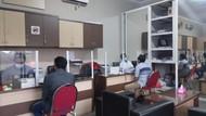 14 Pejabat Pemkot Malang Diperiksa Polisi soal Gowes Walkot Sutiaji Saat PPKM