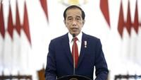 29 September Ini Rabu Pon, Bakal Ada Reshuffle Kabinet?