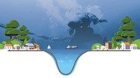Intip Gaji Manusia Bawah Laut Pahlawan Internet