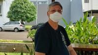 Polisi Panggil Ketua RW Permata Buana soal Dugaan Pungli ke Warga
