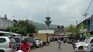 Tak Masuk Percepatan Pembangunan Jabar Selatan, Kota Banjar Revisi RTRW