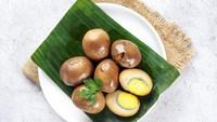 Mumpung Telur Murah, Masak Telur Jadi 5 Olahan Enak dan Tahan Lama Ini