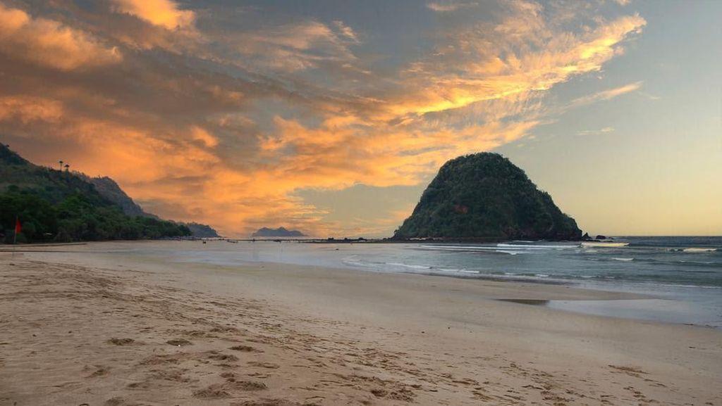 10 Negara yang Memiliki Garis Pantai di Dunia, Indonesia Nomor Berapa Ya?