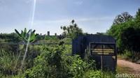 Total Lost Kasus Korupsi Masjid Sriwijaya Rp 130 M, Ke Mana Aliran Duitnya?
