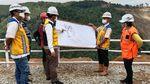 Ini Dia Megaproyek Bendungan Paling Jangkung di RI