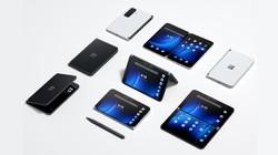 Microsoft Surface Duo 2 Bawa Spesifikasi Tinggi Harga Lebih Mahal