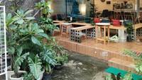 Tak Banyak yang Tahu, 5 Tempat Ngopi di Bintaro Ini Asyik Buat Nongkrong