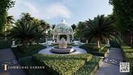 20 Menit dari Monas, Rumah Mewah Bukit Podomoro Magnet Baru Jakarta