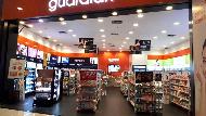 Rayakan HUT Ke-31, Guardian Beri Berbagai Promo & Kupon Ekstra Diskon