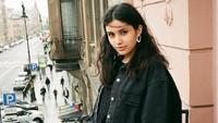 Kisah Tragis Pakar Seks Tewas Dilempar dari Gedung karena Suami Cemburu