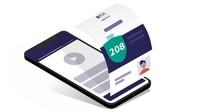 British Council Bikin EnglishScore, Aplikasi Uji Kemahiran Bahasa Inggris