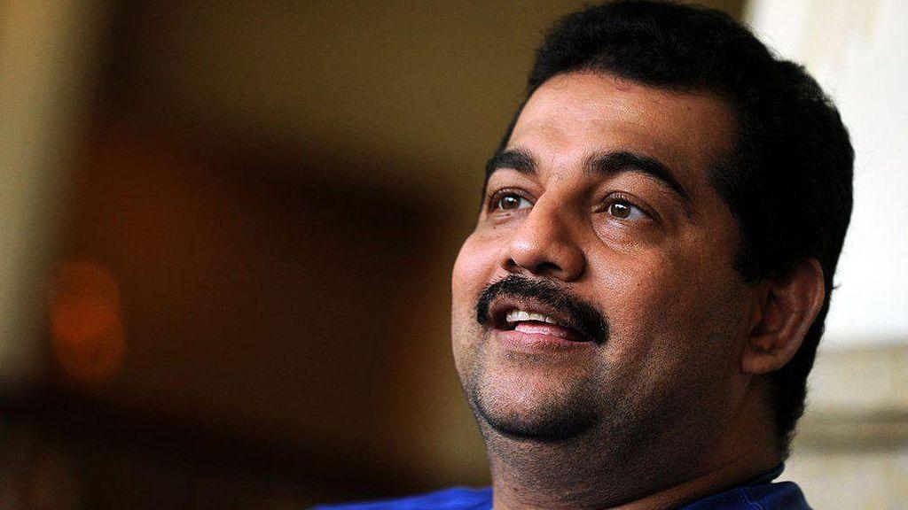 Dukun Sri Lanka Penemu Ramuan Obat COVID Meninggal karena Corona