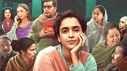 10 Film India Terbaru 2021 yang Wajib Ditonton, Ceritanya Seru Banget!