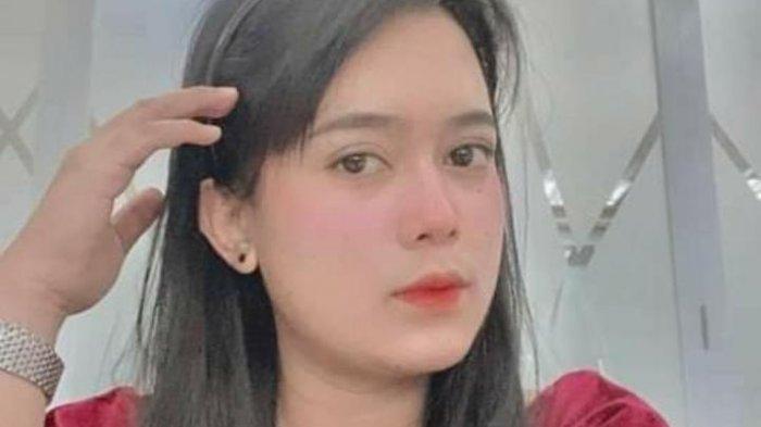 Gadis cantik di Kaltim hilang selama 16 hari. Korban ditemukan dalam kondisi sudah menjadi kerangka dan tengkorak. (dok Istimewa)