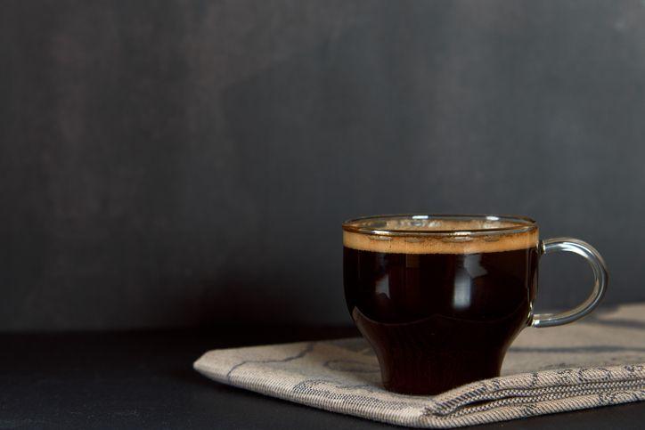 Perlu Tahu! 7  Nama Menu Kopi Populer Agar Tak Grogi saat Pesan di Kafe