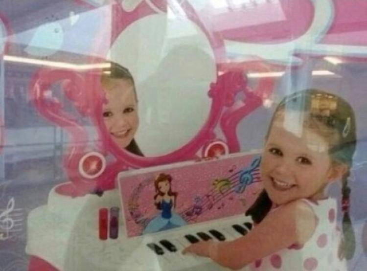 Kumpulan Photoshop Gagal Horor Tapi Lucu