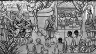 Siapa Orang Belanda yang Pertama Kali Mendarat di Banten Tahun 1596?