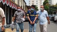 Kronologi Penusukan di Depok yang Tewaskan Anggota TNI Sertu Yorhan