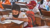 Satgas COVID-19 Banyuwangi Waspadai Klaster Pembelajaran Tatap Muka
