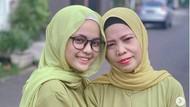 Duka Putri DA Ditinggal Ibunda Selamanya, Artis-artis Senior Menguatkan