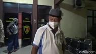 Yosep Sudah 12 Kali Diperiksa Terkait Pembunuhan Sadis di Subang