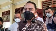 Pedagang di Surabaya Boleh Jualan Sampai Tengah Malam, Prokes Akan Diawasi