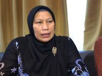 Korban Penipuan CPNS Minta Anak Nia Daniaty Kembalikan Uang Rp 7,9 M