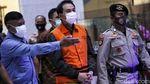 Potret 3 Pimpinan DPR Tersangka KPK Termasuk Azis Syamsuddin