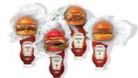 Bikin Burger Premium di Rumah Tak Perlu Ribet, Ini Caranya