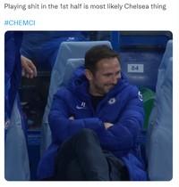 Chelsea Keok Disindir Netizen
